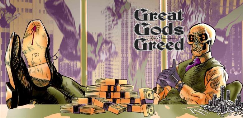 GreedyCoverSpread
