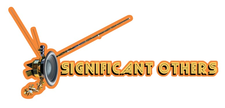 Significan Others Logo_proof
