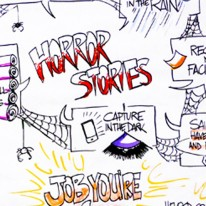 IFVP SurTHRIVEal Tips Thumb