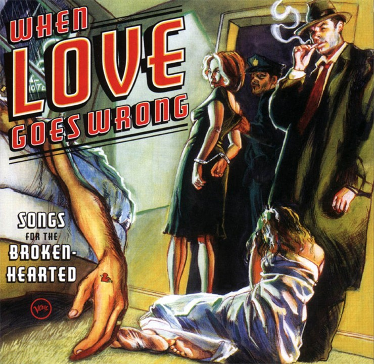 Love goes wrong2